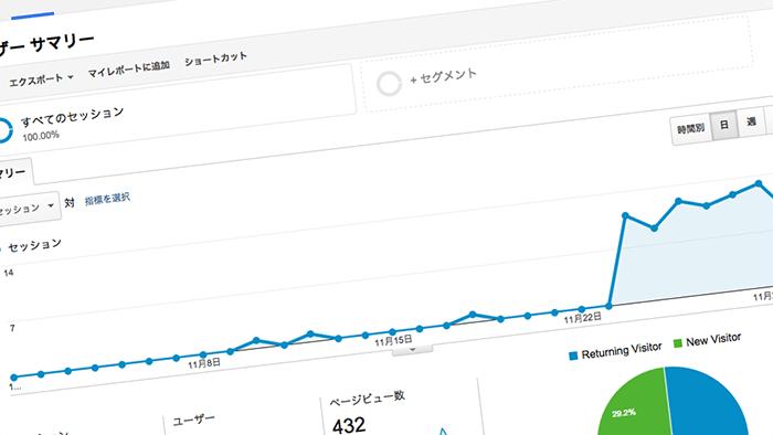 スクリーンショット 2014-12-02 22.28.32