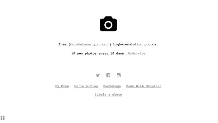 スクリーンショット 2014-12-17 22.28.47