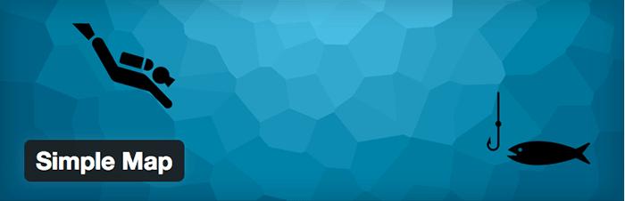 スクリーンショット 2014-12-23 23.23.18
