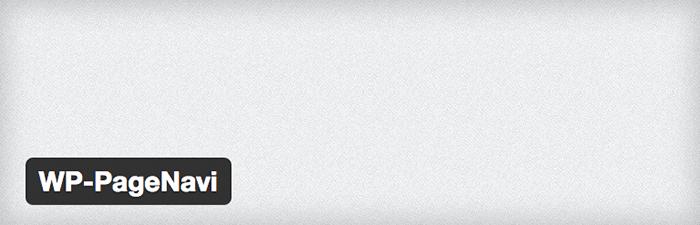 スクリーンショット 2014-12-23 23.25.48