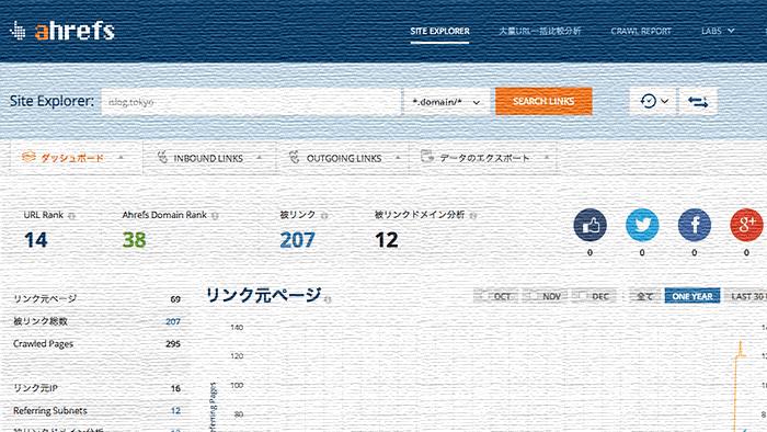 スクリーンショット 2014-12-25 21.37.14