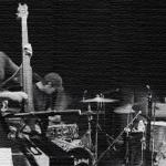 indigo jam unit - 無比なインストバンド
