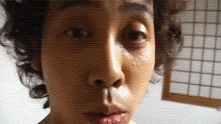 チームナックス大泉洋|俳優?お笑い芸人?映画やドラマで大活躍