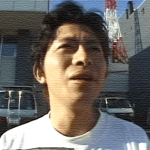 【再訪】立石『居酒屋 くるま』でお酒と食事、とその後の疑問