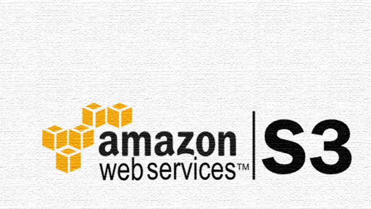 【まとめ】AWSのS3上で静的なウェブサイトを構築する手順
