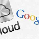 iCloudの保存容量が上限に!対処法とGoogle+での写真自動バックアップ