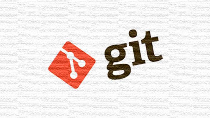 【コマンドまとめ】分散型バージョン管理システムGit