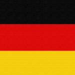 ドイツ語を話せない僕がベルリン在住時に「これだけは」と覚えたドイツ語