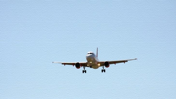 【基本的には大の苦手】飛行機の好きなところと嫌いなところ