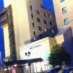 『宮島コーラルホテル』広島宮島観光におすすめのシーサイド