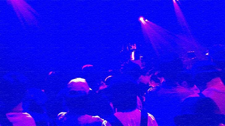 クラフトロックフェスティバル2016でビールと音楽に酔う