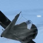 おすすめパソコンゲームWar Thunder!戦場で700機以上の機体を操ろう!