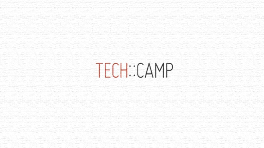 iOSアプリ開発をオンラインで学ぶなら「TECH::CAMP」未経験でも!