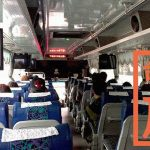 台北駅から桃園空港にバスで行く方法|安くておすすめ!【台湾旅行】