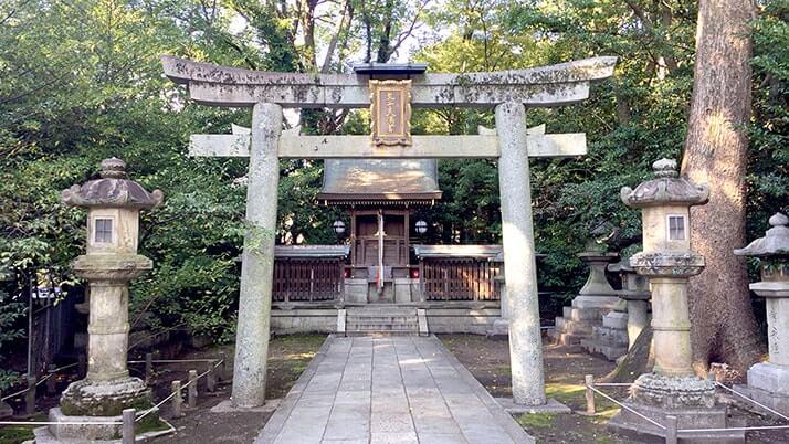 北野天満宮|菅原道真を主祭神とした学問の神【京都旅行】