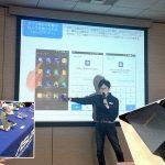 ASUS「ZenTour 年末年始大感謝祭!」でZenFone 3をゲット!