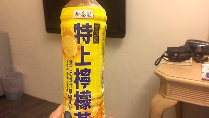 台湾啤酒に黒松沙士…台湾旅行ではコンビニも魅力的でおすすめ!
