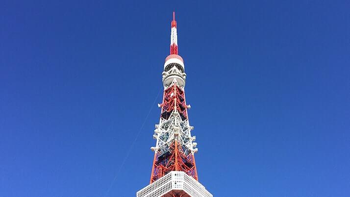 とうふ屋うかい|東京タワーの膝元にある和の風情溢れる名店