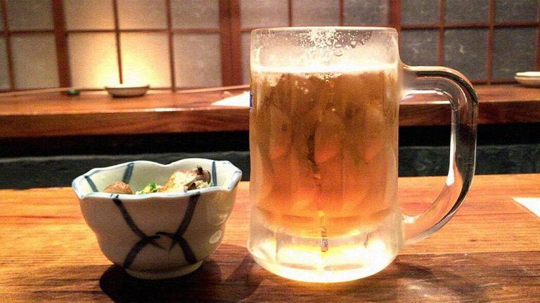 京都「ツキトカゲ本店」風情ある京町家でいただく炭火焼鳥と卵かけご飯
