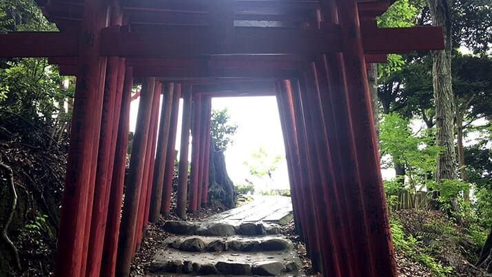 祐徳稲荷神社を写真付き紹介!山頂にある奥の院までの道程も【日本三大稲荷 佐賀】