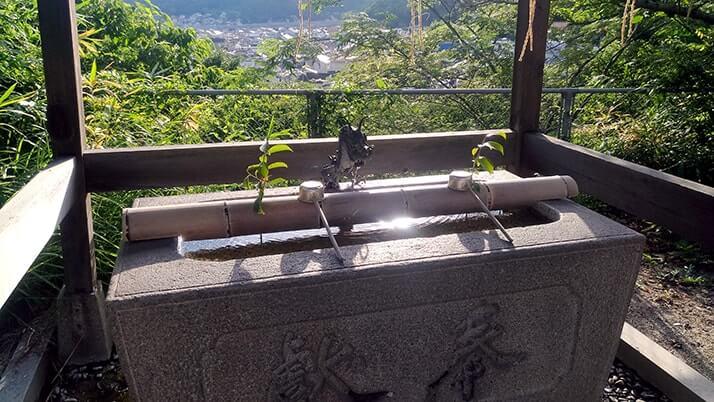 三原駅近くで神社仏閣巡り|三原八幡宮や法常寺を訪れる【広島三原旅】