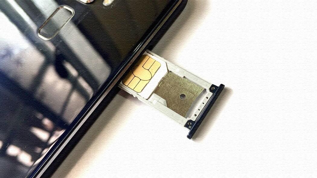 SoftbankからLINEモバイルに乗り換えて月額が4分の1以下に!【乗り換え全手順】