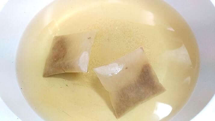 久世福商店の「万能だし」でおでん!手軽に本格的な出汁料理