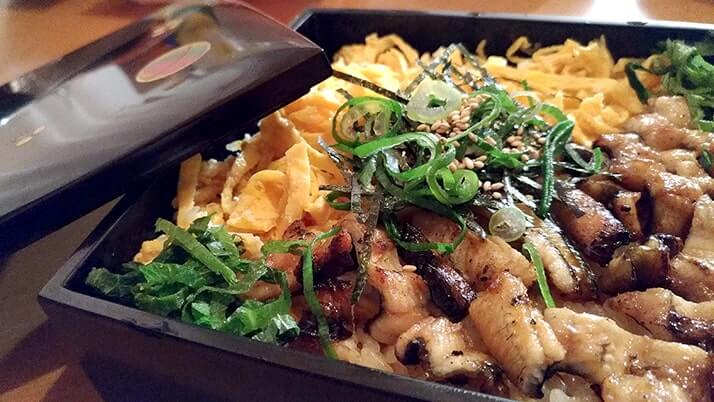 釣魚の料理方法まとめ!刺身・煮魚・天ぷら…釣り飯どれにする?