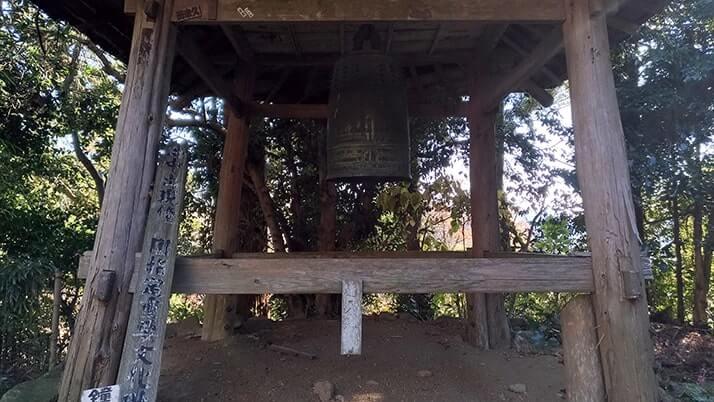 東海千五百羅漢|1553体の石仏が並ぶ圧巻の光景!【鋸山日本寺】