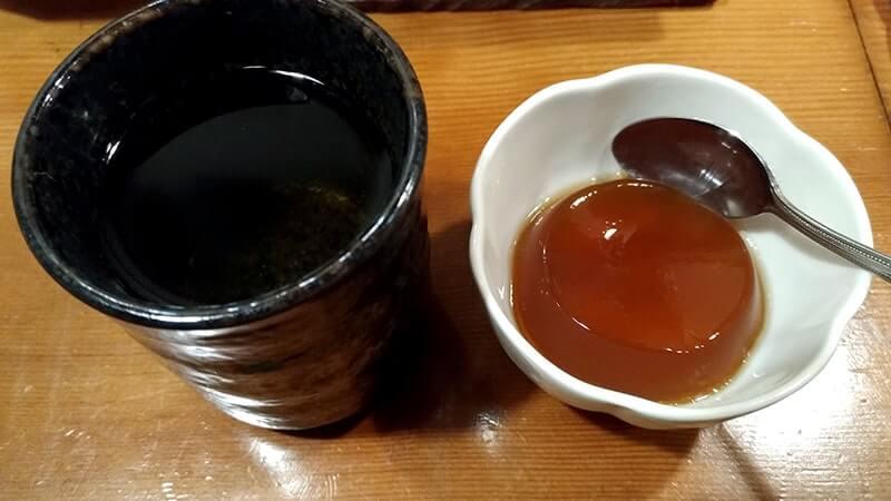 「お食事処 蔵」で釜飯定食!釜飯・刺身・茶碗蒸し…たこ三昧!【広島三原旅】