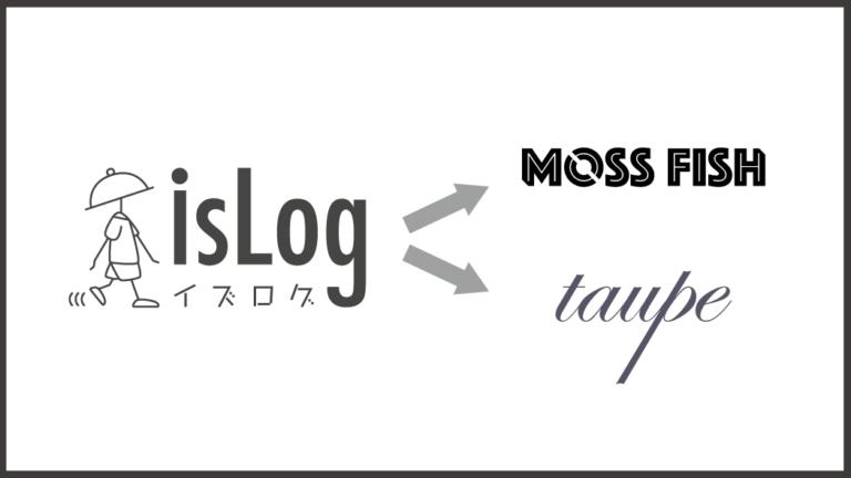 記事数1000記事になったので雑記ブログを特化ブログに分けてみた