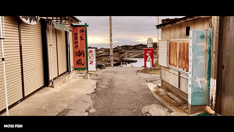 城ヶ島旅!まぐろのお宿「城ヶ島さんご荘」のマグロ尽くし料理が圧巻