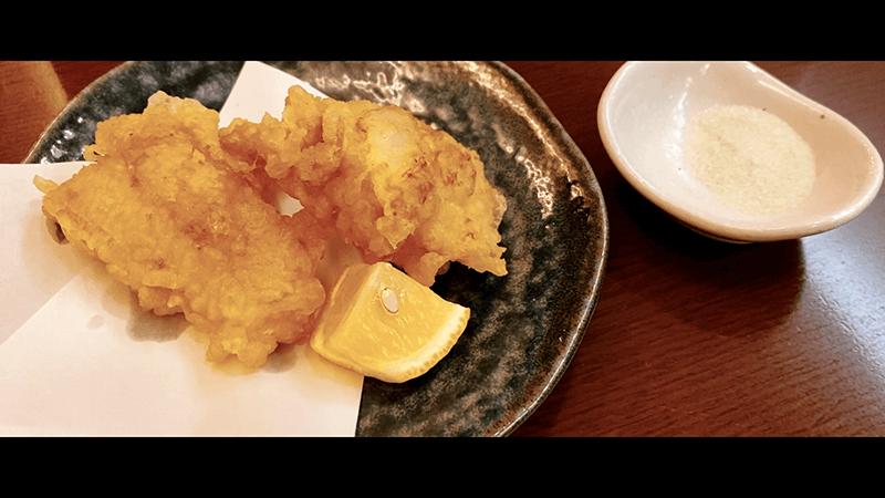 奥藤本店の元祖甲府鳥もつ煮と手打ちそば|山梨甲府旅行1泊2日①