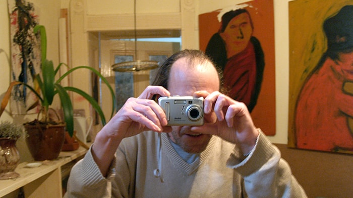 美術・芸術・アート(ART)日本に根付かず歩き回る価値観