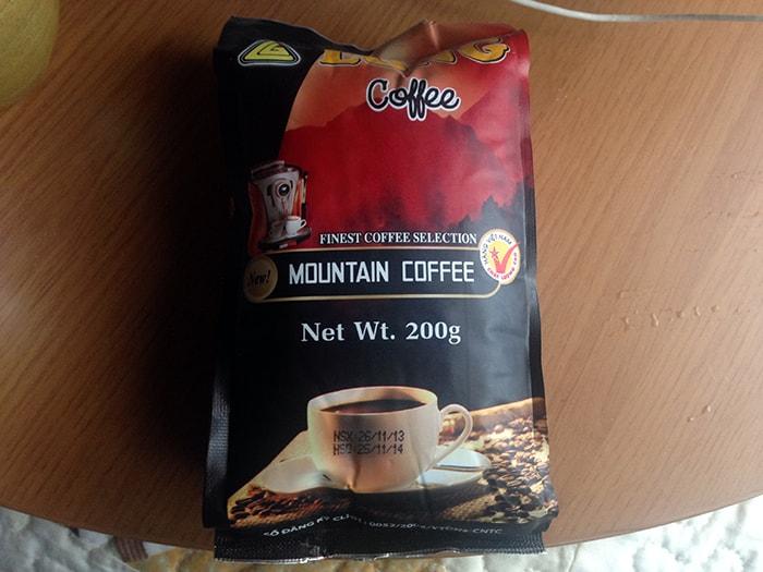 ベトナムコーヒーの淹れ方♪フィルターから堪能する味と香り!