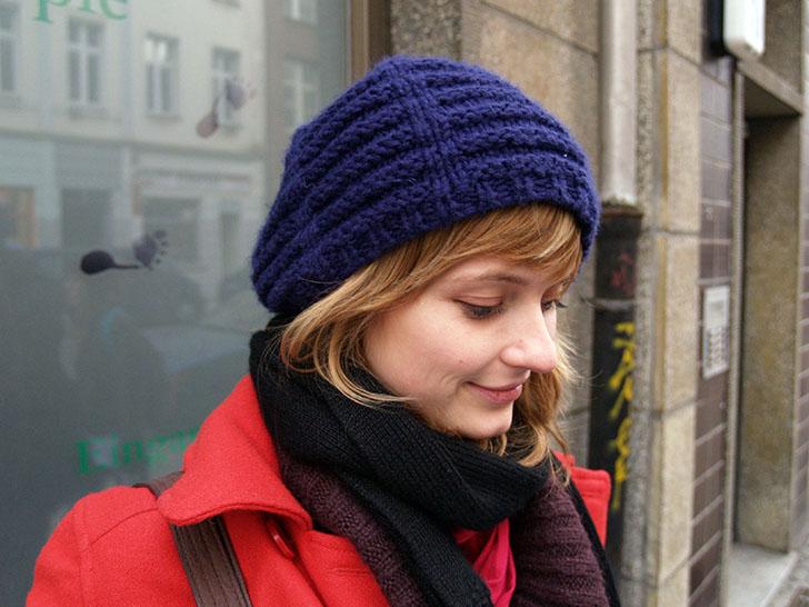 【モノへの意識の違い】ベルリンでストリートスナップを撮っていて感じたこと