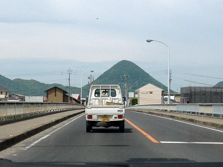 国内でも旅行で異文化に触れる!香川・愛媛をレンタカーで巡って感じたこと