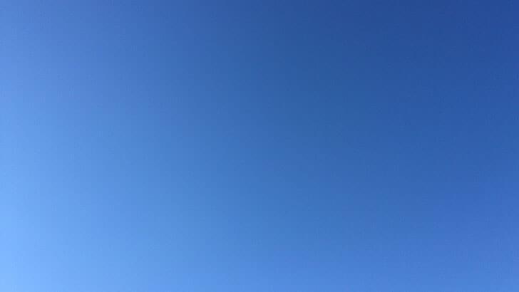 青空とフリマと池袋ウェストゲートパーク 同じ場所に1日身を置くこと