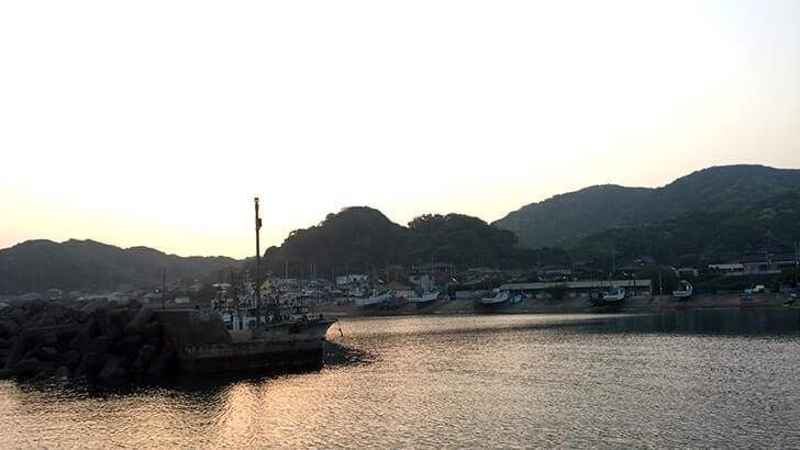 千葉内房釣りでベラにギンポ まさかのタコ・ウニ・サザエも