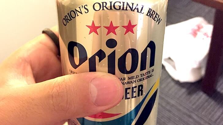 沖縄旅行中に出会った沖縄らしい食べ物・飲み物たち
